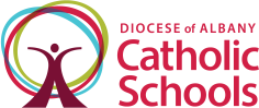 Diocese of Albany Catholic Schools
